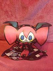 お菓子の魔女, 20131104_151513.jpg