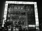 大阪E-MAのエヴァシンクロイベント